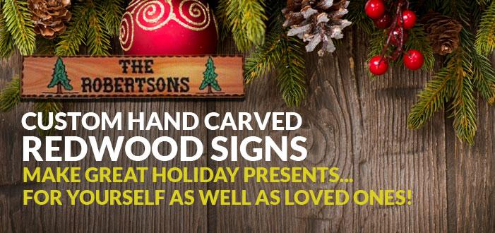 fair-signs-christmas-banner.jpg