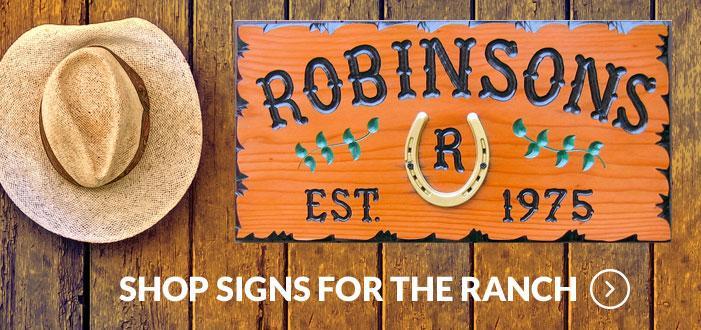 rev-homebanner-ranch.jpg